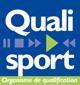logo-qualisport